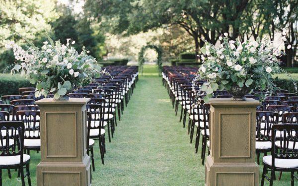 dallas-wedding-planner-marie-gabrielle-shannon-skloss11