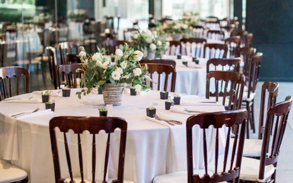 dallas-wedding-planner-marie-gabrielle-shannon-skloss12