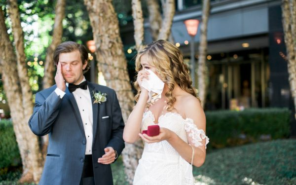 dallas-wedding-planner-marie-gabrielle-shannon-skloss15