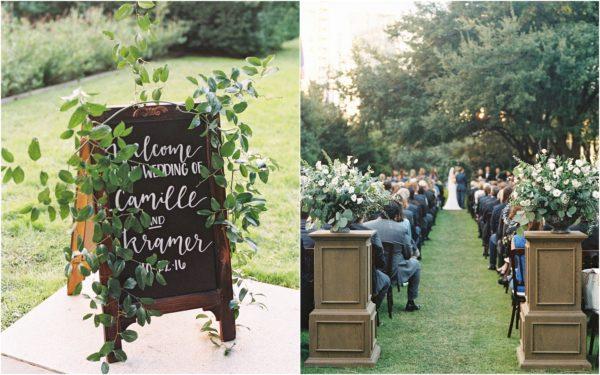 dallas-wedding-planner-marie-gabrielle-shannon-skloss2