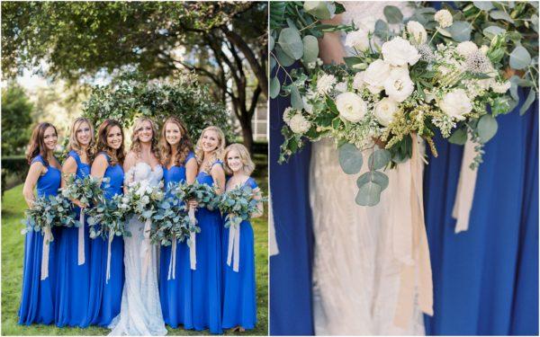 dallas-wedding-planner-marie-gabrielle-shannon-skloss6