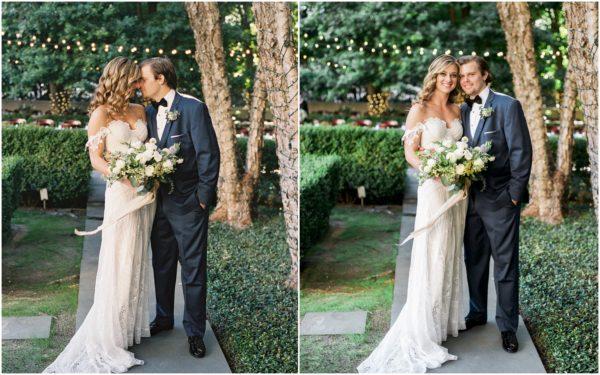 dallas-wedding-planner-marie-gabrielle-shannon-skloss9