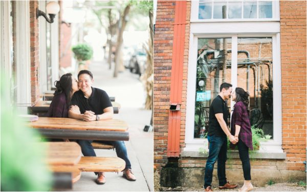 dallas-wedding-engagements-downtown-young-b-photo