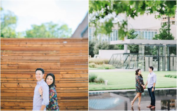 dallas-wedding-engagements-downtown-young-b-photo2