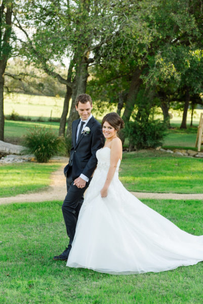 dallas-wedding-planner-grit-and-gold-the-brooks-at-weatherford15