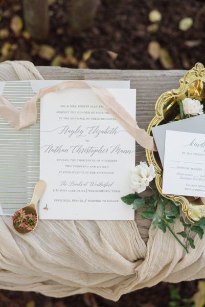 dallas-wedding-planner-grit-and-gold-the-brooks-at-weatherford3