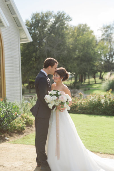dallas-wedding-planner-grit-and-gold-the-brooks-at-weatherford9