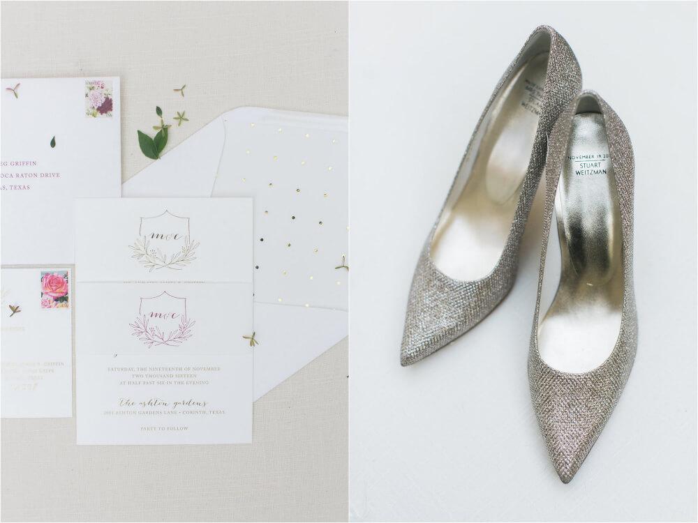 grit & gold weddings dallas wedding planning fort worth wedding planning