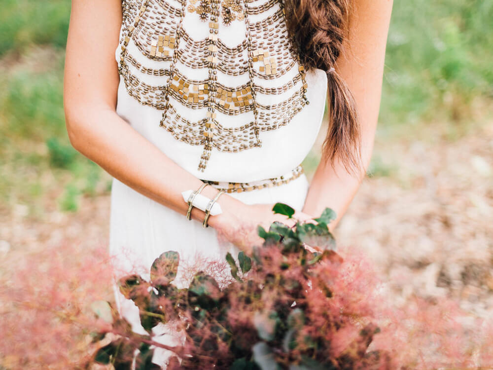 austin wedding planner