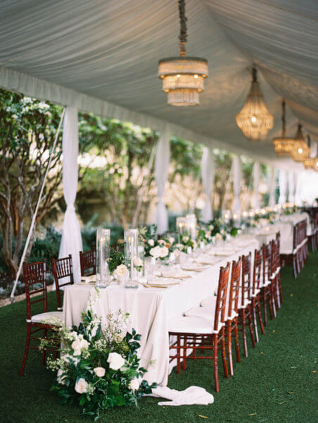 Austin-Wedding-Planner-Villa-Del-Lago-Grit-And-Gold