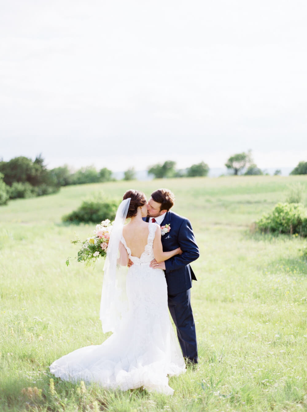 bride-and-groom-ranch-wedding