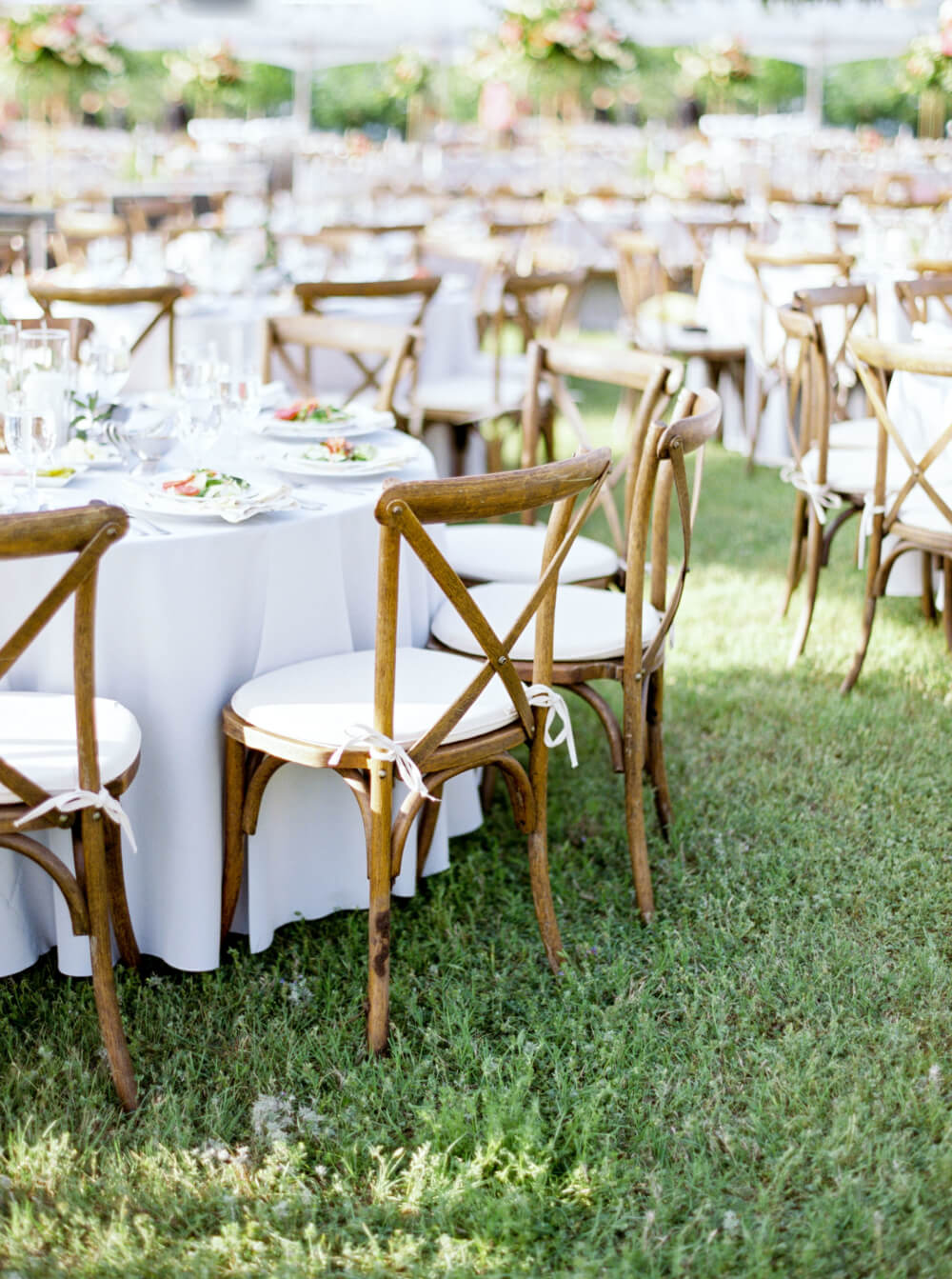 grit-and-gold-dallas-wedding-planner