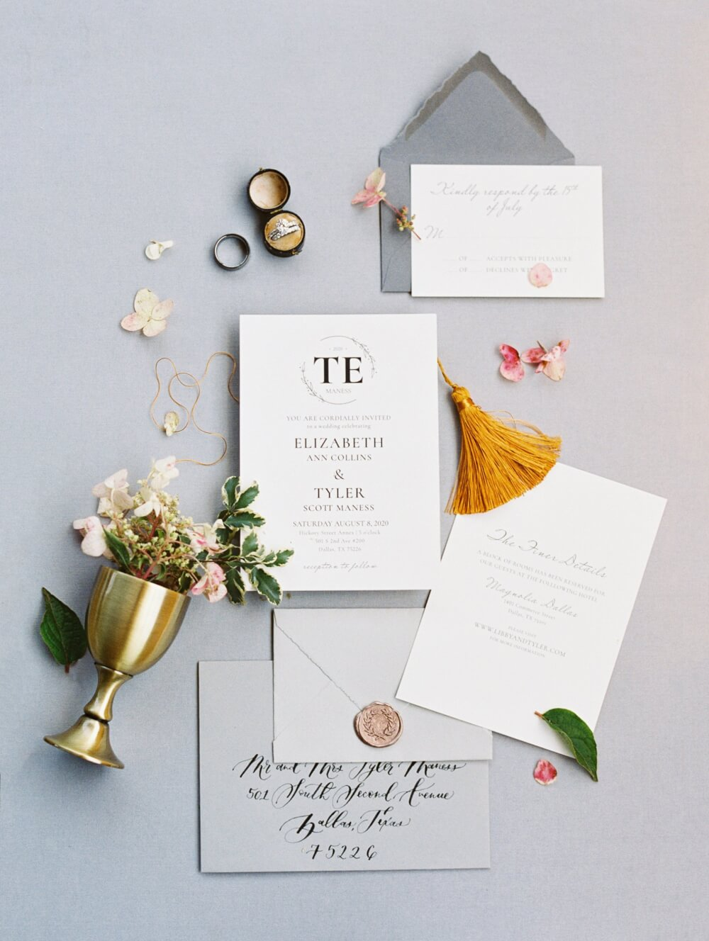dallas-wedding-planner-grit-and-gold